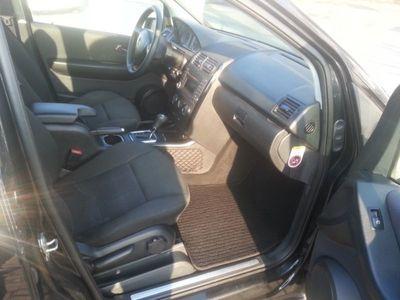 gebraucht Mercedes A180 CDI Autotronic
