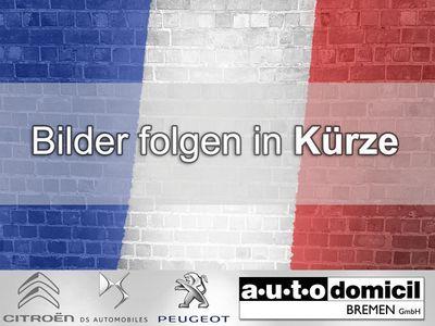gebraucht Peugeot Partner Komfort 1.6 e-HDi 90 L1 FAP EGS6