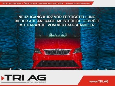 gebraucht Renault Kangoo Limited TCe 115 Navi Klimaautom Temp PDC Multif.Lenkrad RDC AUX USB MP3 ESP