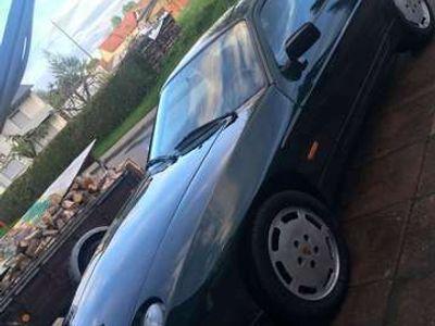 gebraucht Porsche 928 S4 Aut.