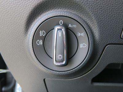 gebraucht Seat Arona Xcellence 1.6 TDI NAVI BeatsAudio Voll-LED Parklenkassistent