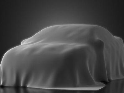 gebraucht Mazda 3 1.6 Active Plus