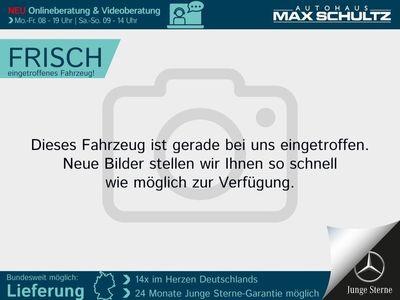 gebraucht Mercedes Sprinter 213 CDI