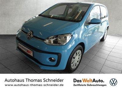 gebraucht VW up! 1.0 l