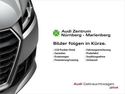 gebraucht Mercedes E220 Ed Avantgarde 9G-Tronic LED+Comand+HUD+360°