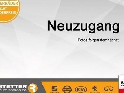 gebraucht Kia Sorento GT-Line AWD 7S Leder Pano Navi Kamera eHeck SHZ PDC ParkAss SD Klimaaut