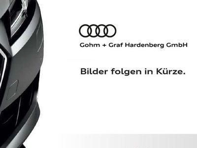 gebraucht Audi Q5 2.0 TDI quattro 19 Zoll Keyless Go Xenon Einparkh.