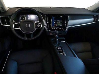 gebraucht Volvo V90 T4 Momentum EURO 6d-TEMP 12