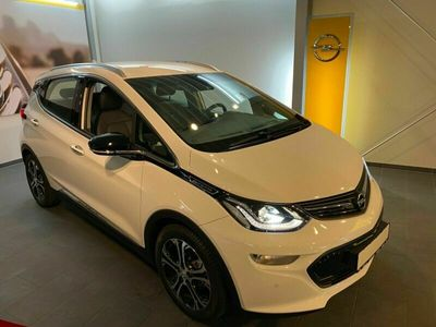 gebraucht Opel Ampera Ultimate 204 PS -45% 2020er Vollausst.