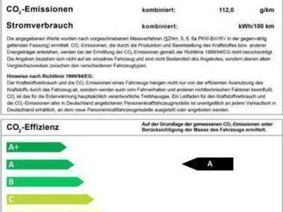 gebraucht Citroën Grand C4 Picasso / SpaceTourer SELECTION BLUEHDI150AUT