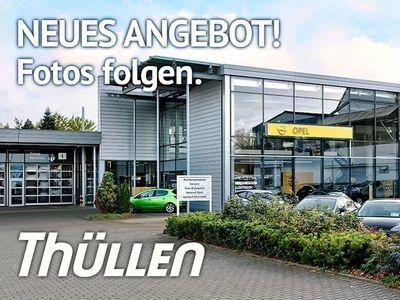 käytetty Opel Astra Sports Tourer 1.4 Bluetooth Klima