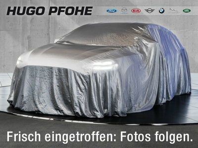 gebraucht Ford Fiesta Sync 1.0 EcoBoost Powershift 74 kW 5-türi