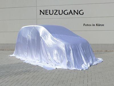 gebraucht VW Caddy Kasten 2.0 TDI EcoProfi *EFH*ZV*Radio* -