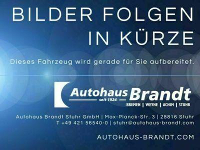 gebraucht VW Golf VII Variant 1.6 TDI Comfortline NAVI*GRA*SH