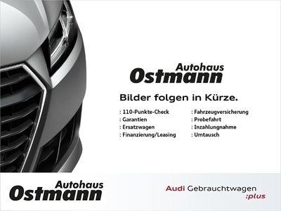 gebraucht Audi A6 Avant 2.0 TDI ultra PDC*SHZ