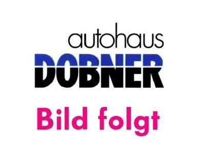 gebraucht Audi RS Q3 2.5 TFSI quattro Pano Navi 20 Zoll Keyless
