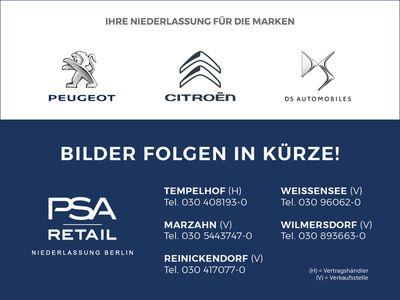 gebraucht Citroën Berlingo Worker M erh. Nutzlast BlueHDi 100 S&S