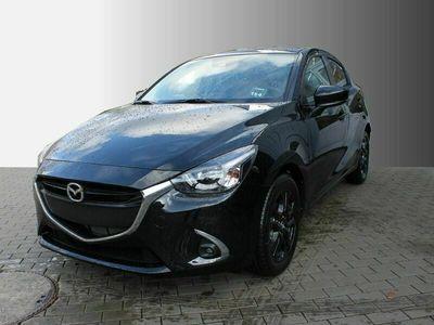 gebraucht Mazda 2 Kizoku Licht-Paket, ACAA