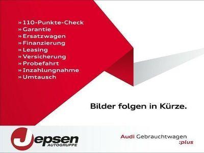 gebraucht Audi A1 Sportback 30 TFSI S tronic advanced Navi+.LED