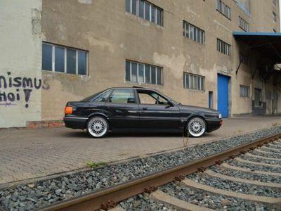 gebraucht Audi 90 (80) 2.3 E
