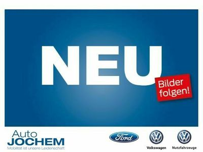 gebraucht Ford Kuga PlugInHybrid ST-LineX AssisP Pano UPE49.590€