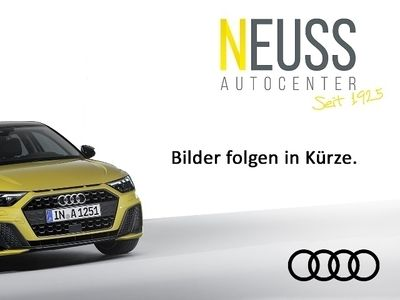 gebraucht Audi Q8 50 TDI