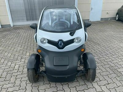 gebraucht Renault Twizy Technic