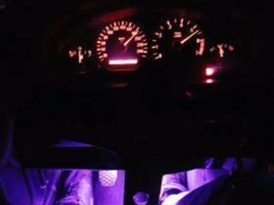 käytetty BMW Isetta 250