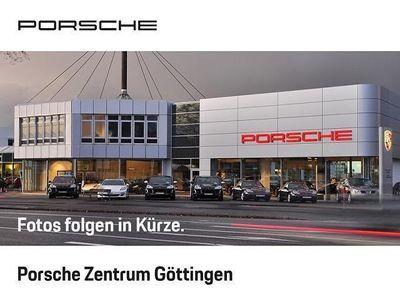 käytetty Porsche Cayenne Turbo Turbo