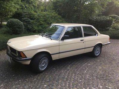 gebraucht BMW 728 3er