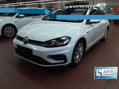 käytetty VW Golf VII Highline VII 1.5 TSI