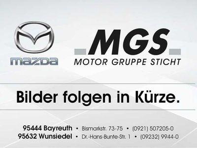 gebraucht Mazda CX-3 Sondermodell #Advantage #Sitzheizung, Vorführwagen, bei MGS Motor Gruppe Sticht GmbH & Co. KG