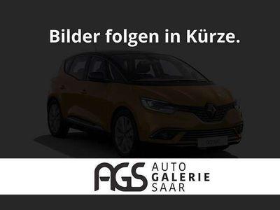 gebraucht Renault Twingo Luxe 1.0 SCe 70 SCe mit Klang & Klima Paket