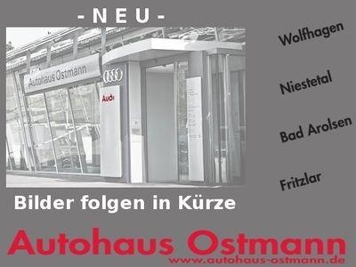 gebraucht VW up! up! move up!5 türig NAVI SHZG