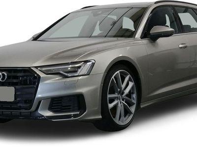 gebraucht Audi S6 S6Avant 3.0 TDI quattro NaviLEDSDB&O Klima
