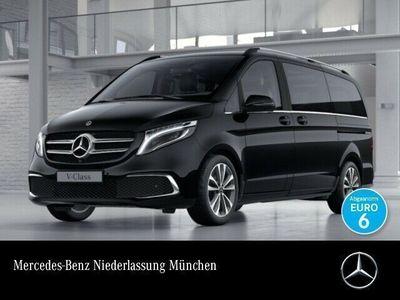 gebraucht Mercedes 300 Vd 4M AVANTGARDE
