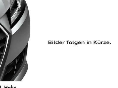 gebraucht Audi A1 Sportback 25TFSI Sport Advanced LED Einparkh Sitzh