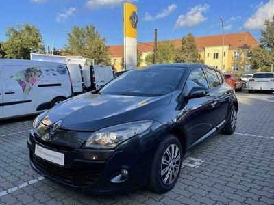 gebraucht Renault Mégane 1.6 16V Klima*PDC*Xenon*Schiebedach