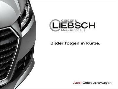 gebraucht Audi TT Roadster 2.0 TFSI Xenon+Sitzhz