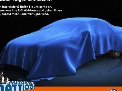 gebraucht VW California Beach Edition 2.0 TDI EU6 4Motion DSG