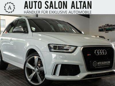 gebraucht Audi RS3