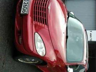 gebraucht Chrysler PT Cruiser 2.4 Automatik Touring