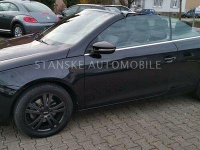 gebraucht VW Eos 1.4