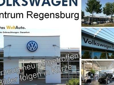 gebraucht VW Beetle Cabriolet Sport 1.4 TSI DSG