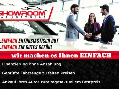 gebraucht Mercedes E220 CDI BlueEfficiency # AMG # AHK # Navi # Xe