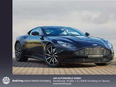 gebraucht Aston Martin DB11 V12 Coupe