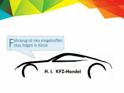 gebraucht Honda Jazz 1.4 Elegance,Klimaautomatik,AHK,116 TKM,Alu