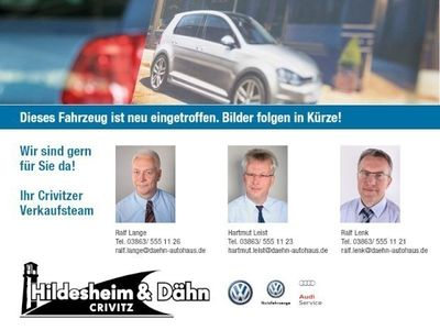 usado VW cross up! up!1.0, Klima, NSW, MFA, Radio CD, LM