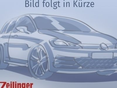 gebraucht VW Tiguan Allspace Highline R-Line 4Motion TSI DSG