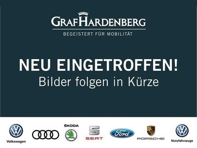 käytetty Ford Kuga 2.0 TDCi ST-Line 4x4 StartStopp EURO 6